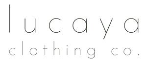 Lucaya Clothing Co.
