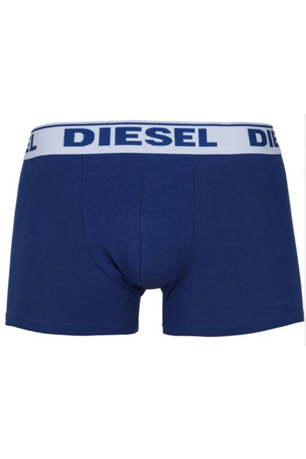 3 Pack Mens Diesel Boxer Shorts