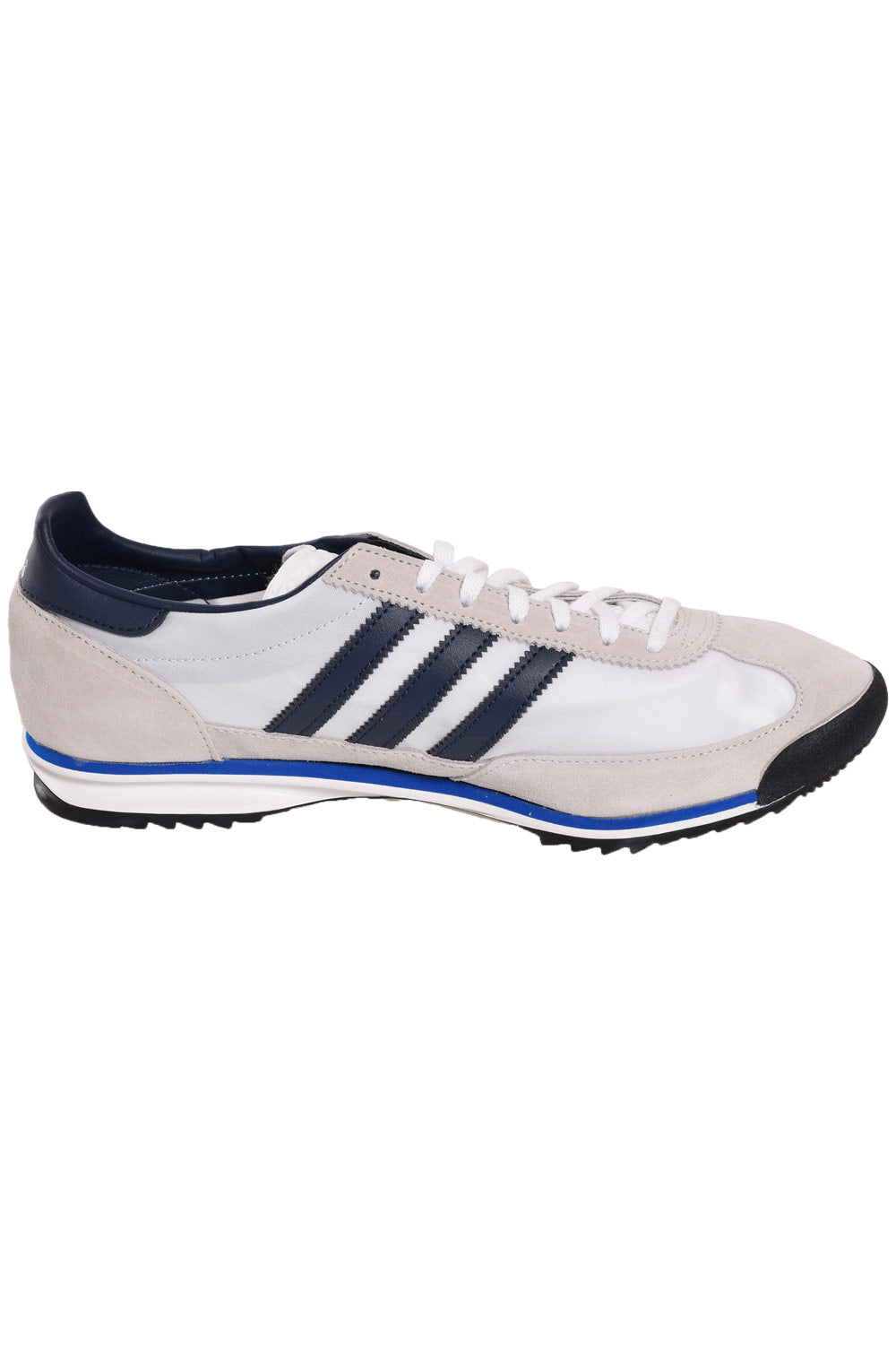 Adidas SL72 Mens Trainers Shoes
