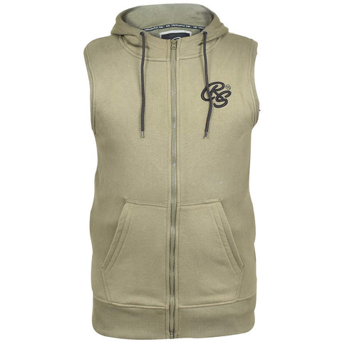 products/CH_GILET_Clremont_DSO1.jpg