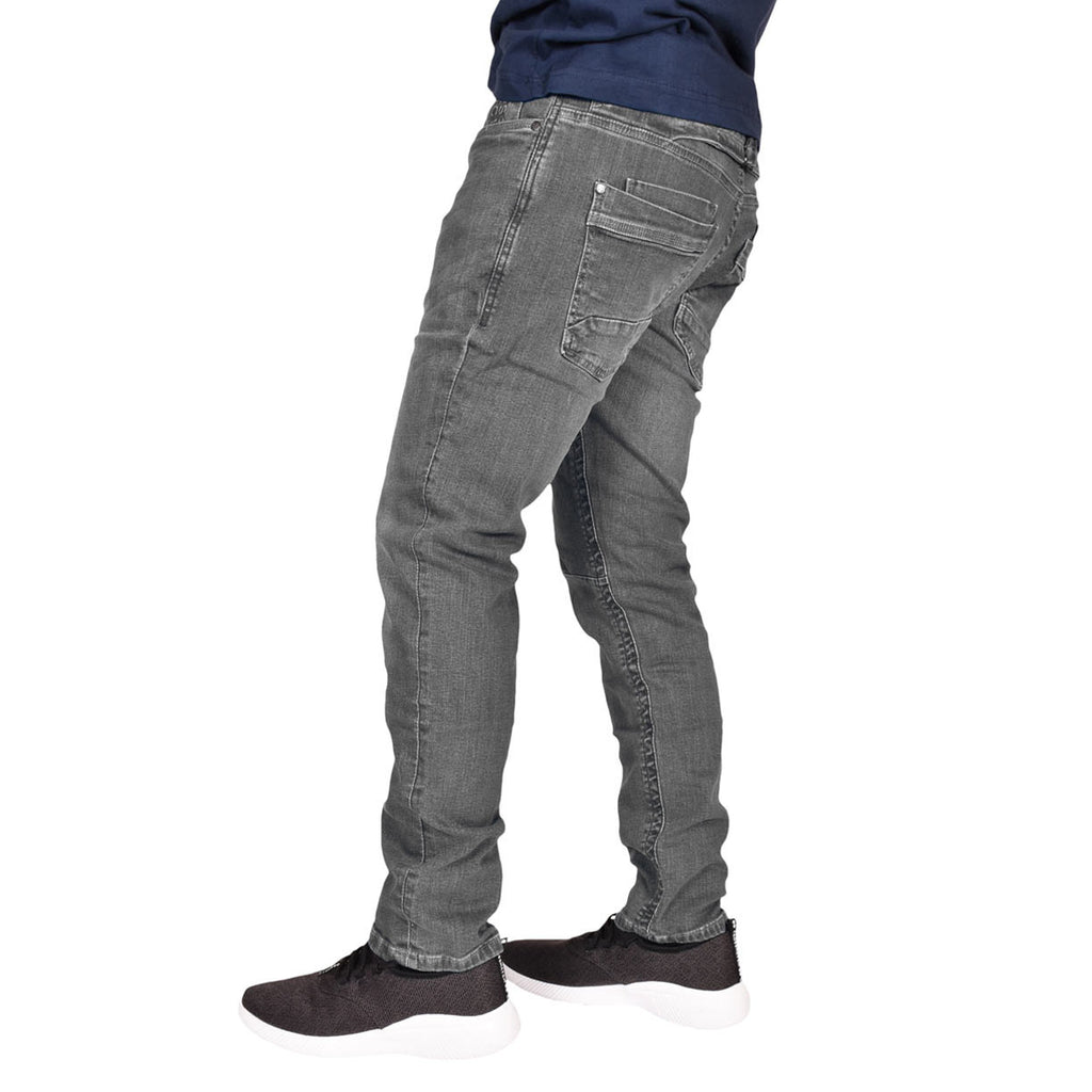 Crosshatch Jeans Balt