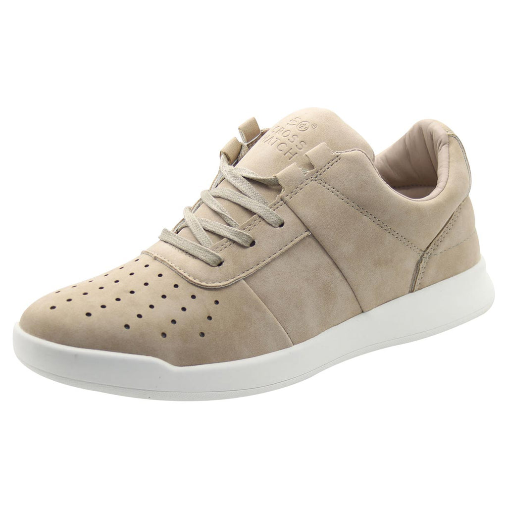 Crosshatch Trainer Rizzion