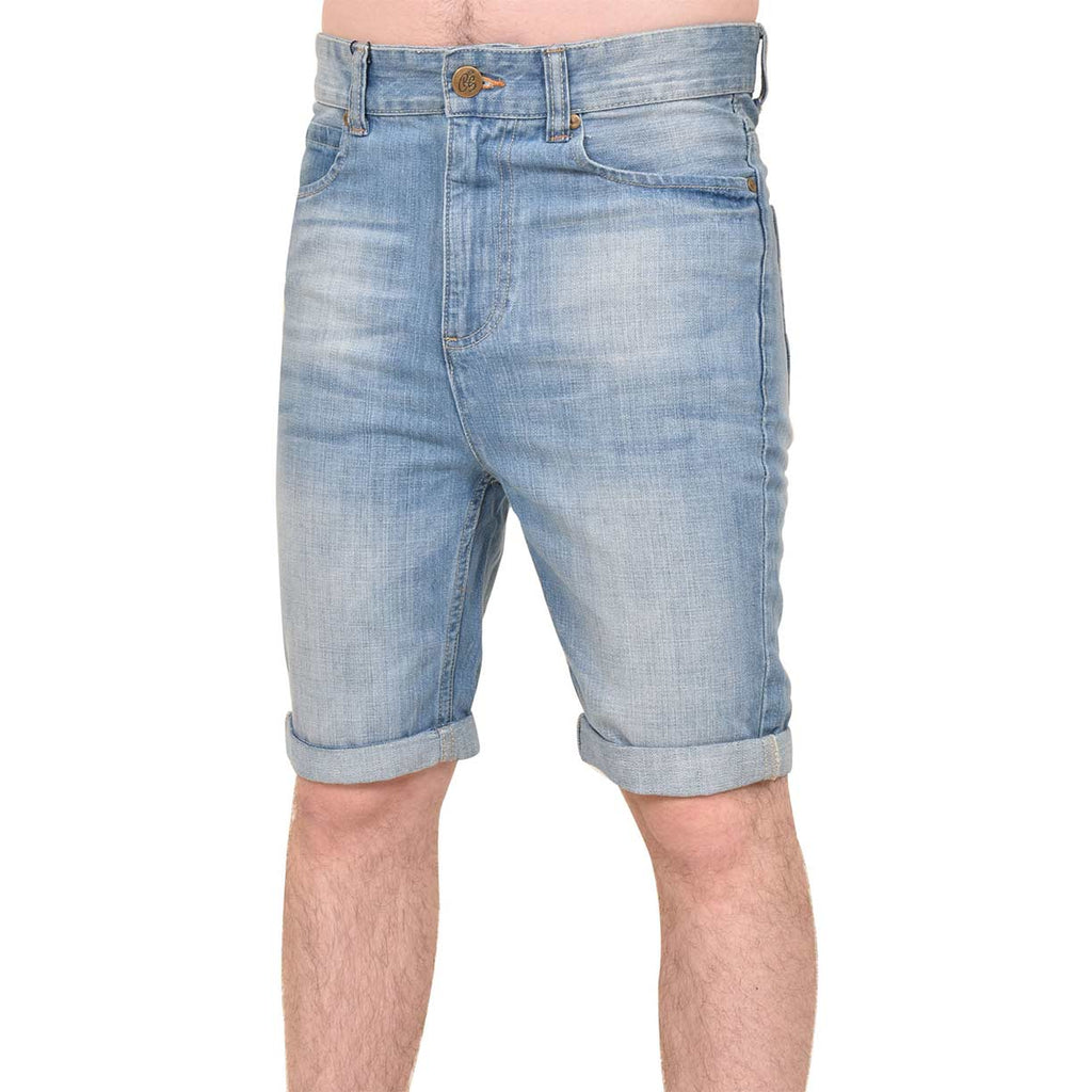 Crosshatch Treyforth Shorts