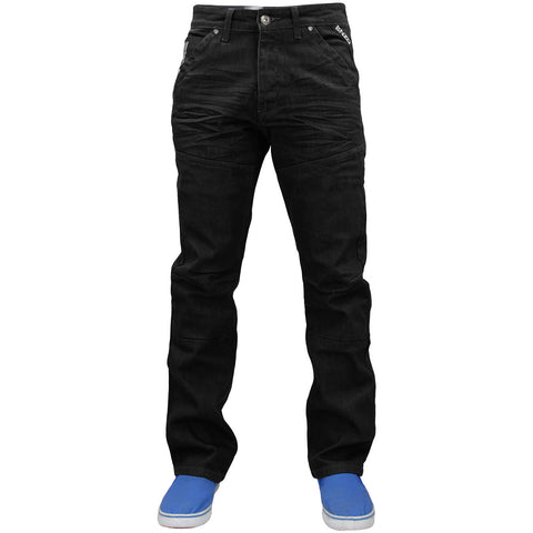 products/EZ243_Jean_BLK1.jpg