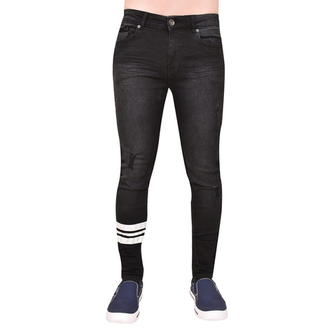 products/EZ397_Jeans_BLK.jpg