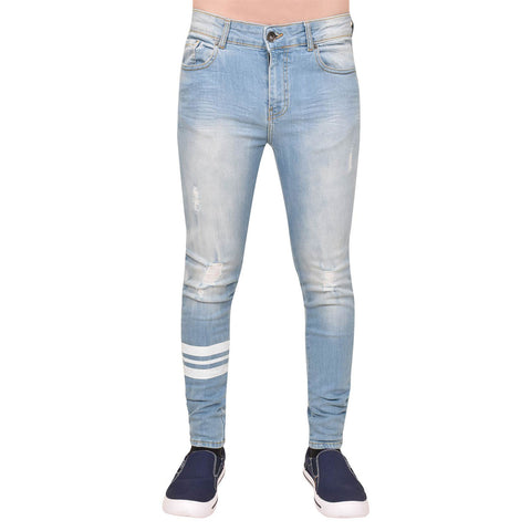 products/EZ397_Jeans_LSW.jpg