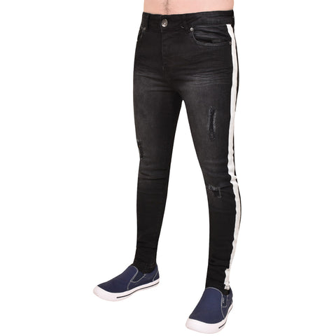 products/EZ398_Jeans_BLK1.jpg
