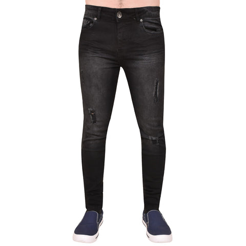 products/EZ398_Jeans_BLK2.jpg