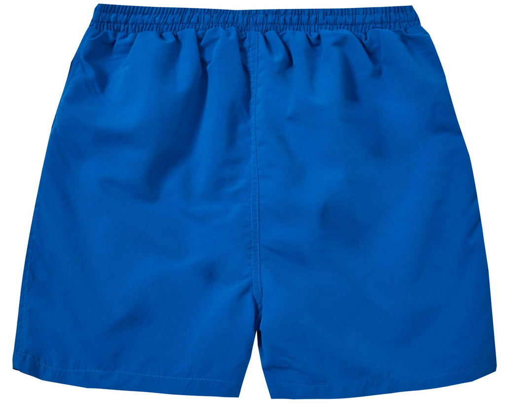 Mens Swim Shorts Big Sizes