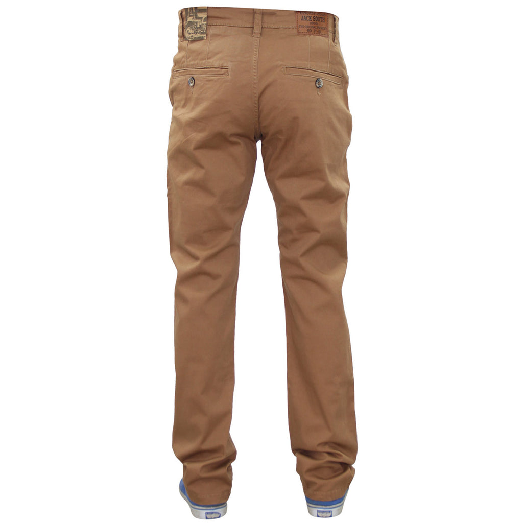 Jack South Jerez Chinos