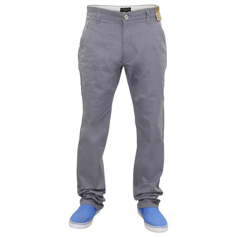 products/JS_Chino_Nova_DKGry.jpg
