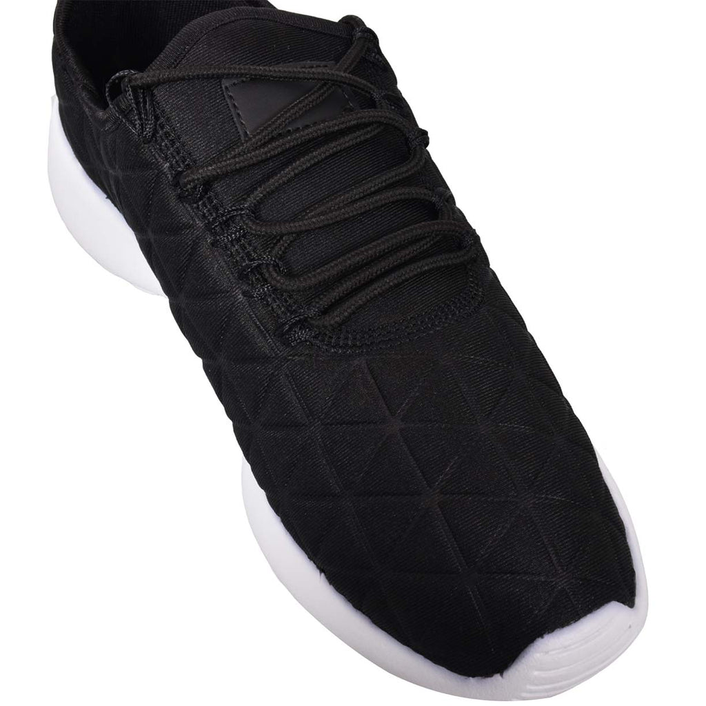 Loyalty & Faith Ancoates Trainers Black