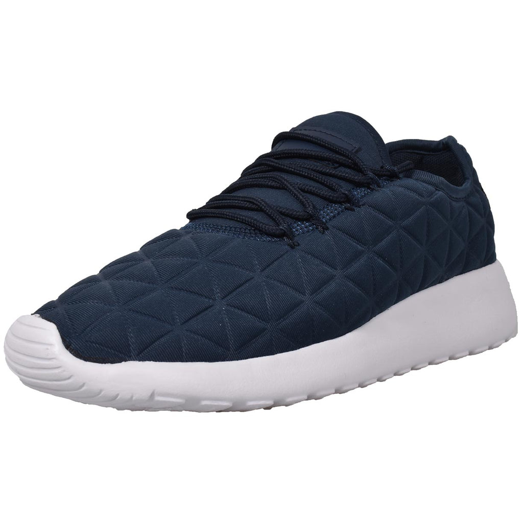 Loyalty & Faith Ancoates Trainers Navy