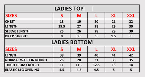 products/Ladies-Tracksuit-Size-Chart.jpg