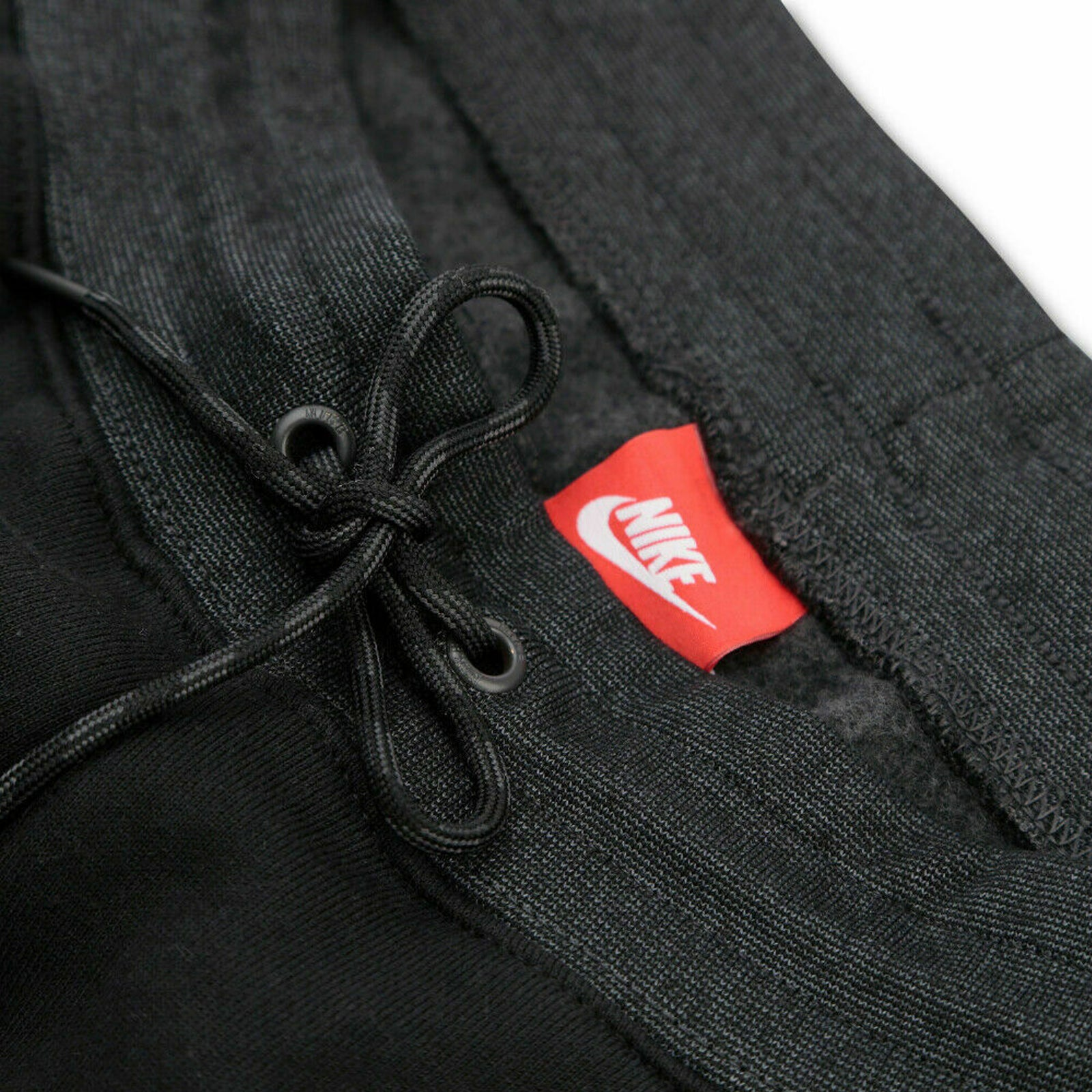 Nike Air Mens Tracksuit TWC