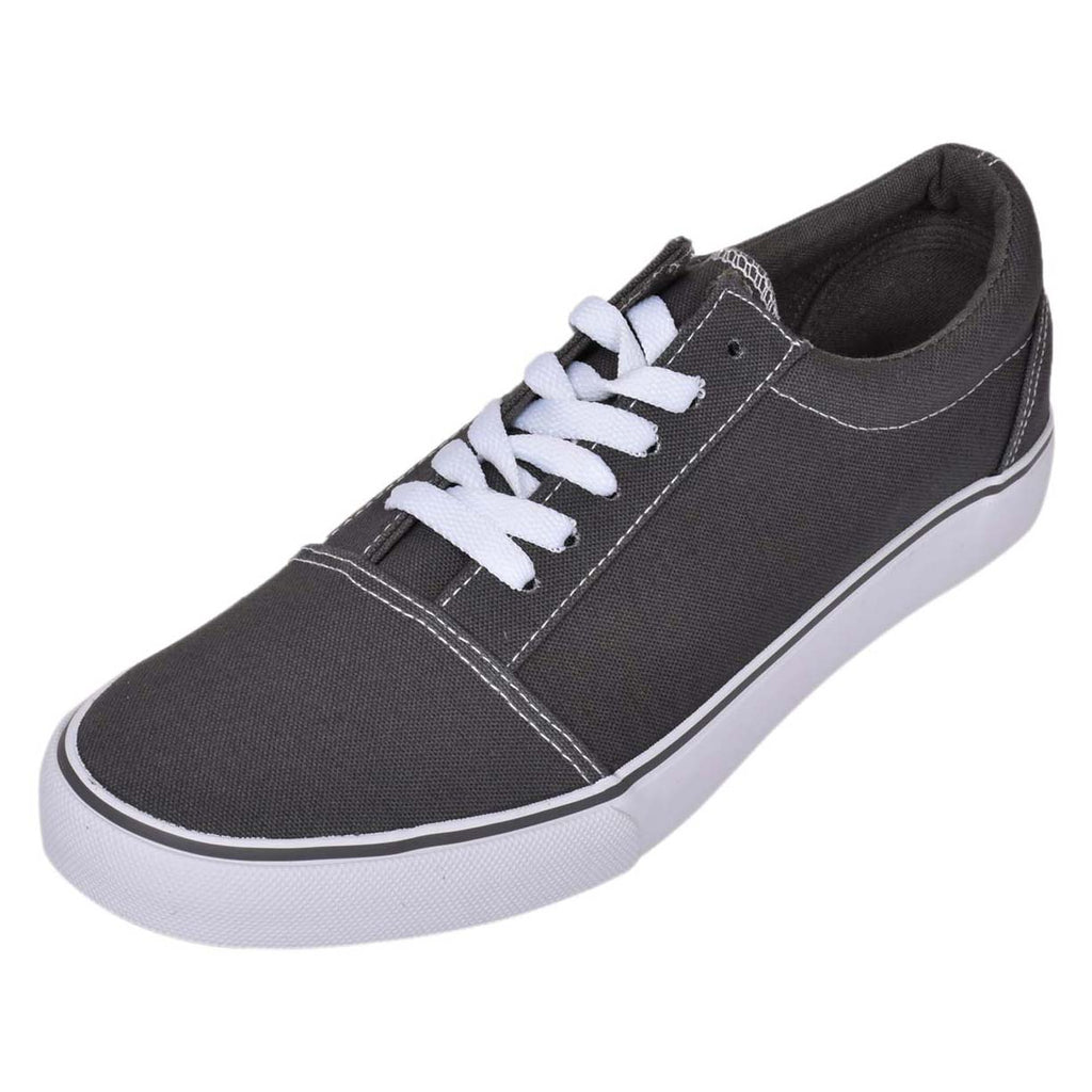 Loyalty & Faith Ferrero Sneakers Grey