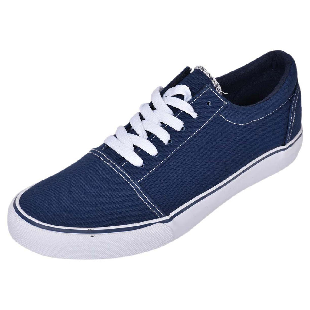 Loyalty & Faith Ferrero Sneakers navy