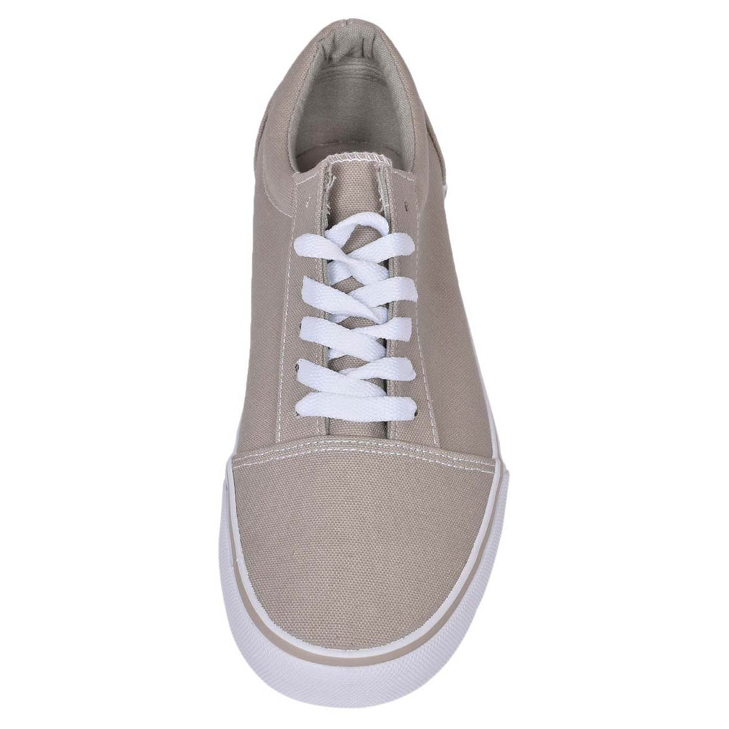 Loyalty & Faith Ferrero Sneakers Beige