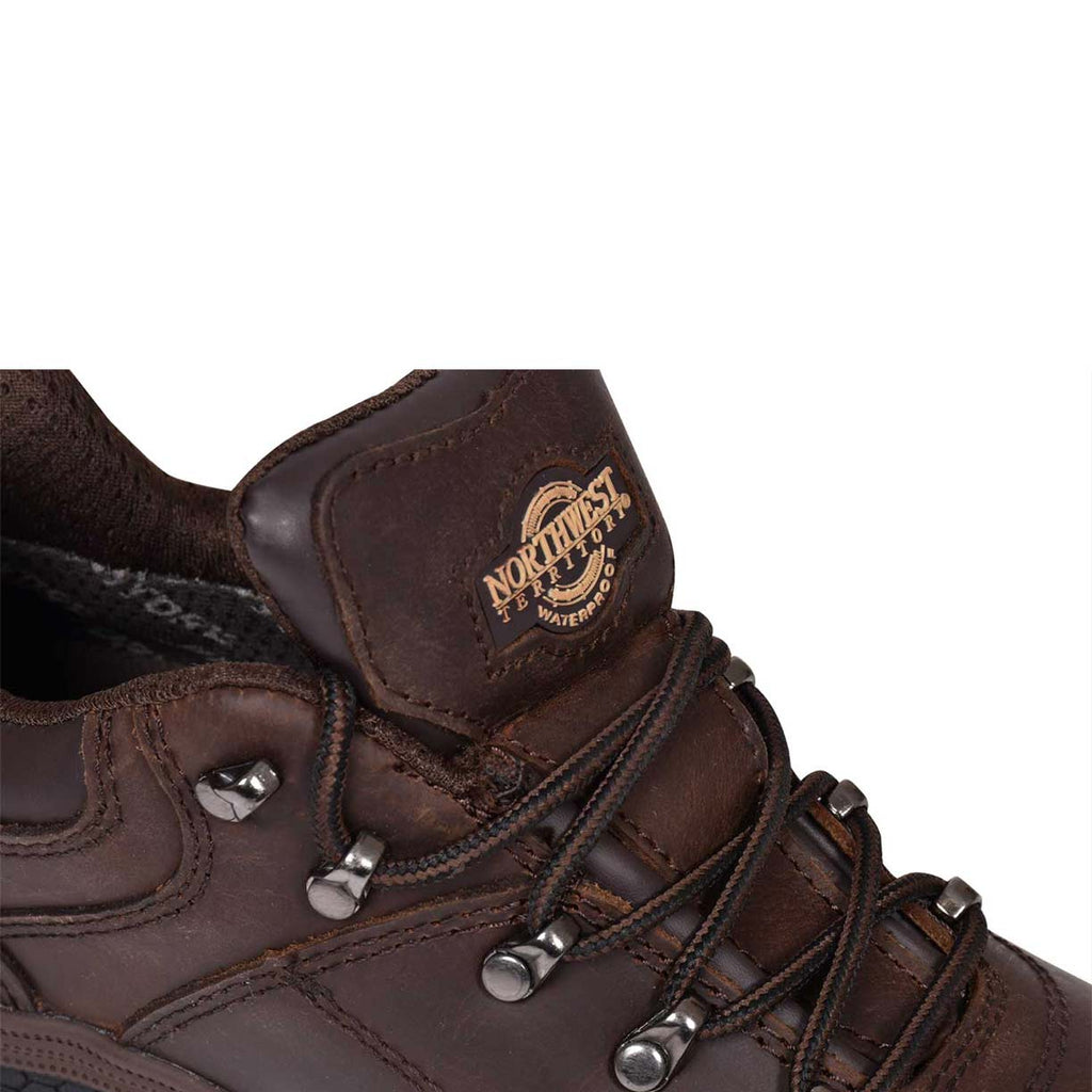 Nortwest Territory Aylmer Hiking Boots