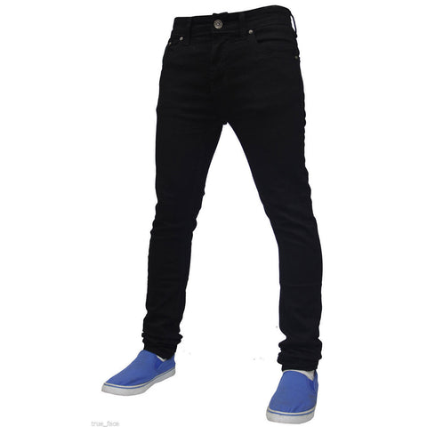 products/TF_M_Jeans_TF021_BLK.jpg
