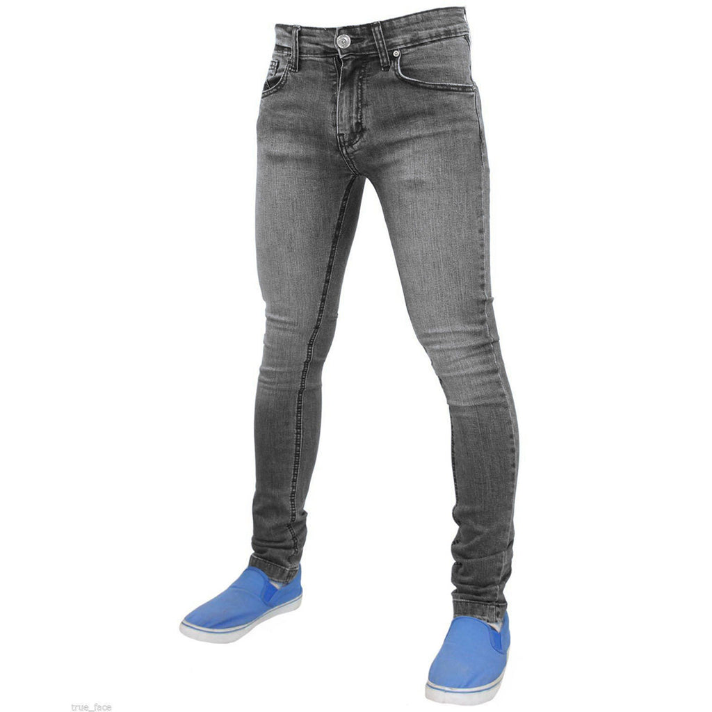 True Face Skinny Jeans TF021
