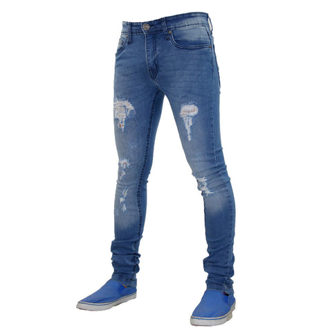 products/TF_M_Jeans_TRF042_SW1.jpg