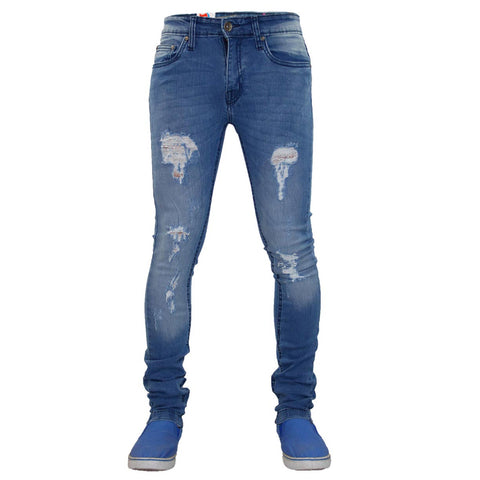 products/TF_M_Jeans_TRF042_SW.jpg