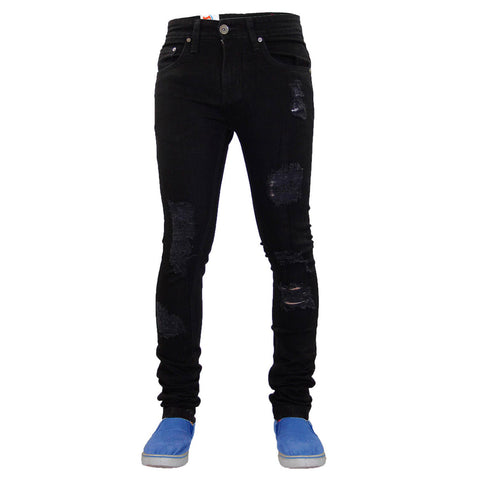 products/TF_M_Jeans_TRF043_T_BLK.jpg