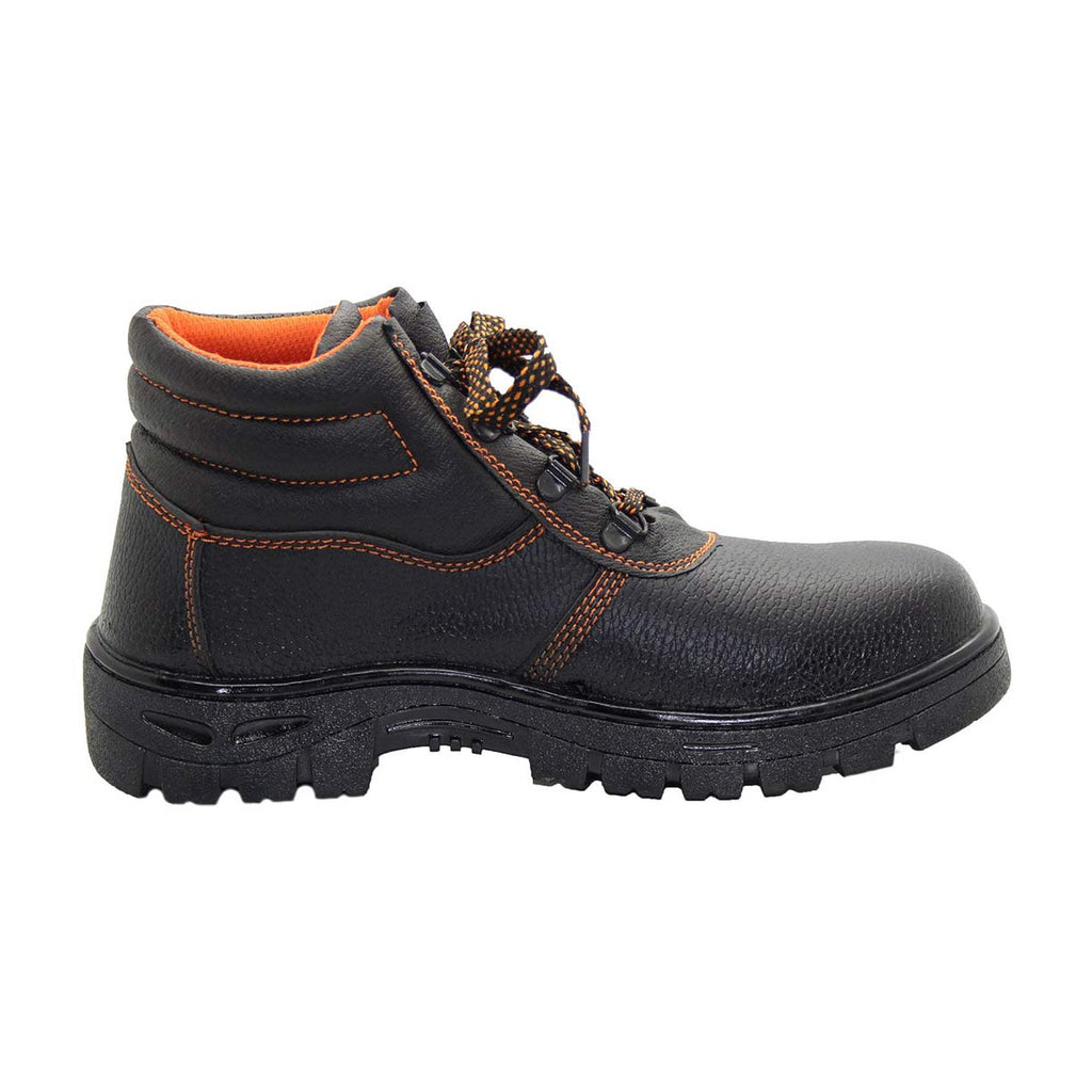 P2101 Safety Boots