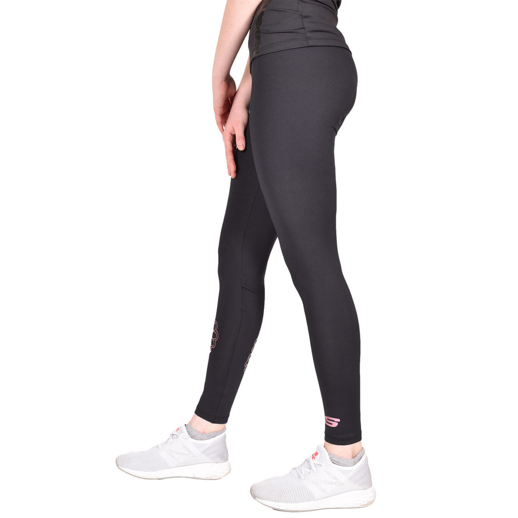 Skechers Leggings Nirvana