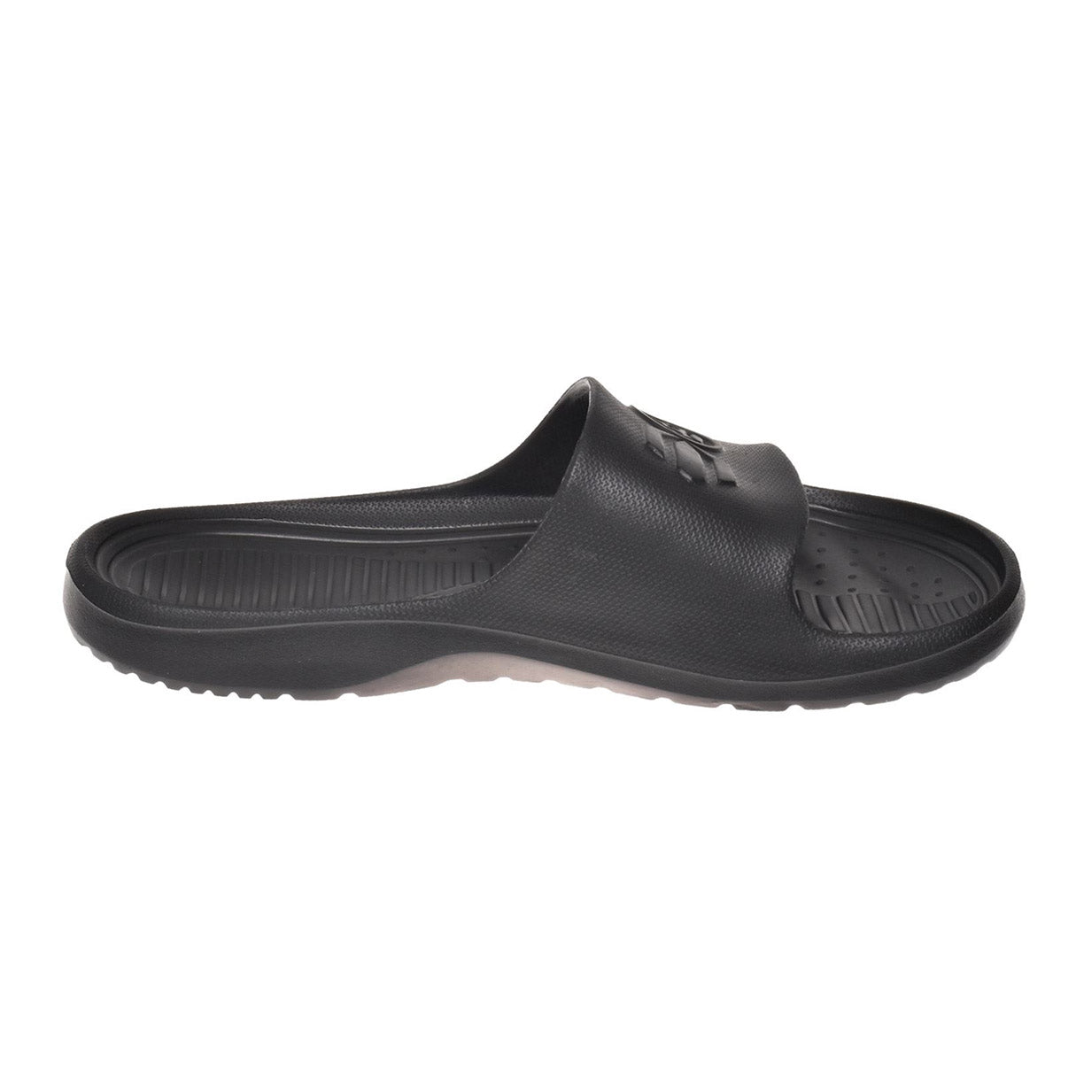Crosshatch Navagio Sliders Black