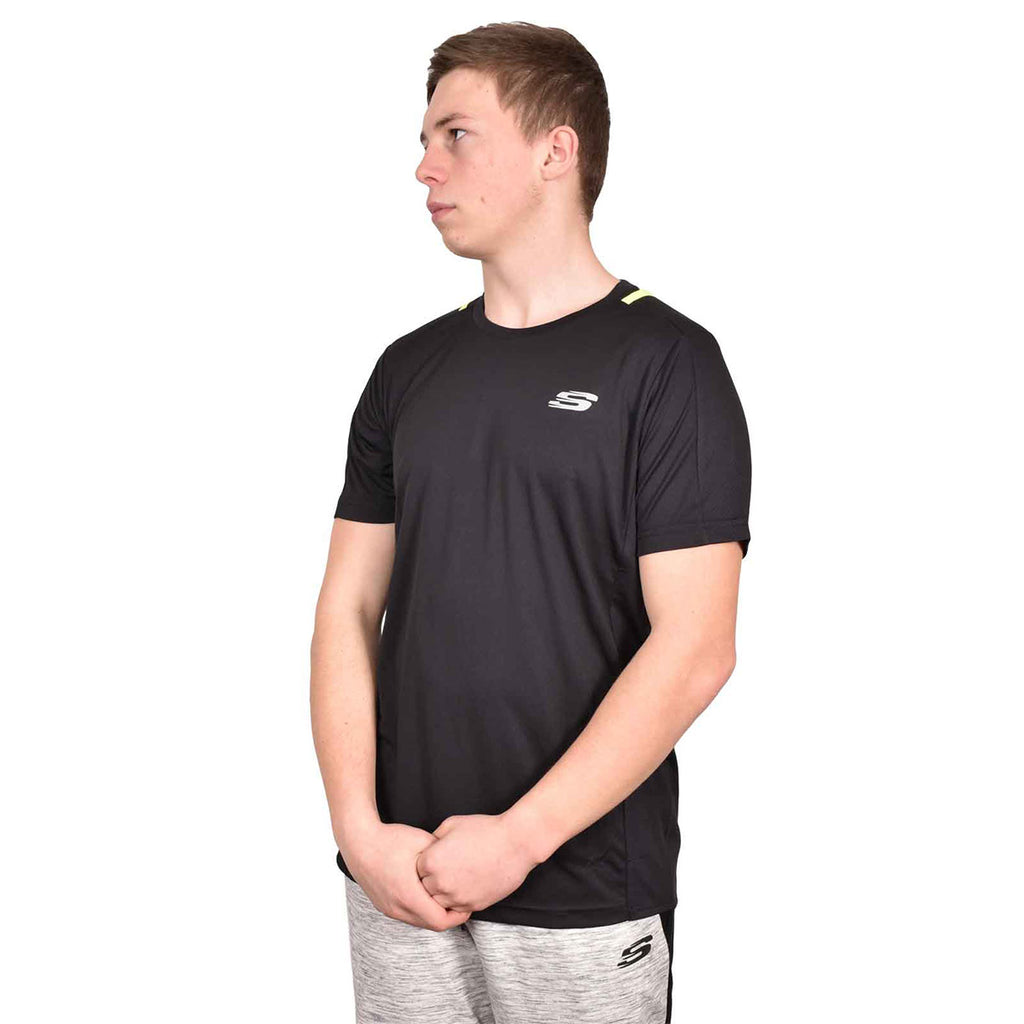Skechers T Shirt Luca