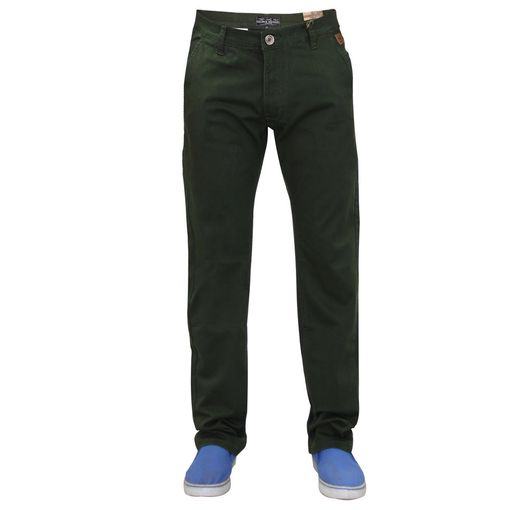 96675367ef9b Jack South Boohoo Chinos – True Face UK
