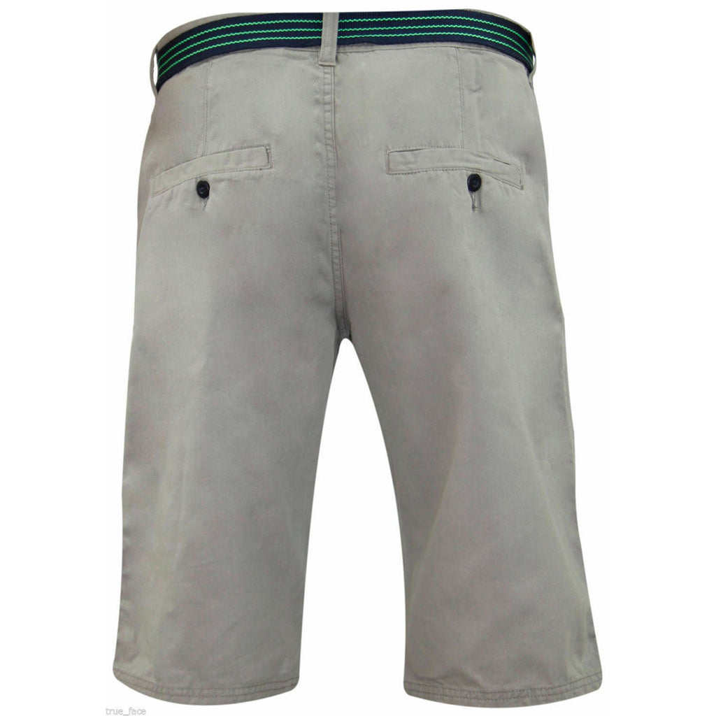 Kushiro City Ryan Shorts