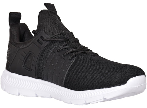 products/mens-trainers-rehbein-black3.jpg