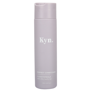 KYN Perfect Conditioner