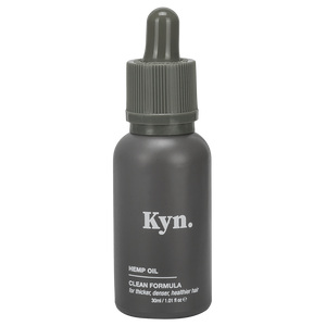 KYN Hemp Oil
