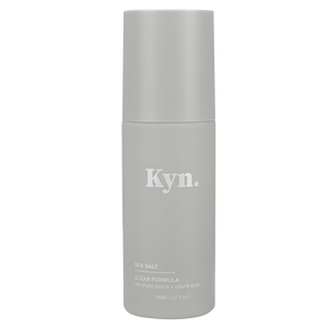 KYN Sea Salt Spray