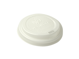 Smallest hot cup lid - 72 Series
