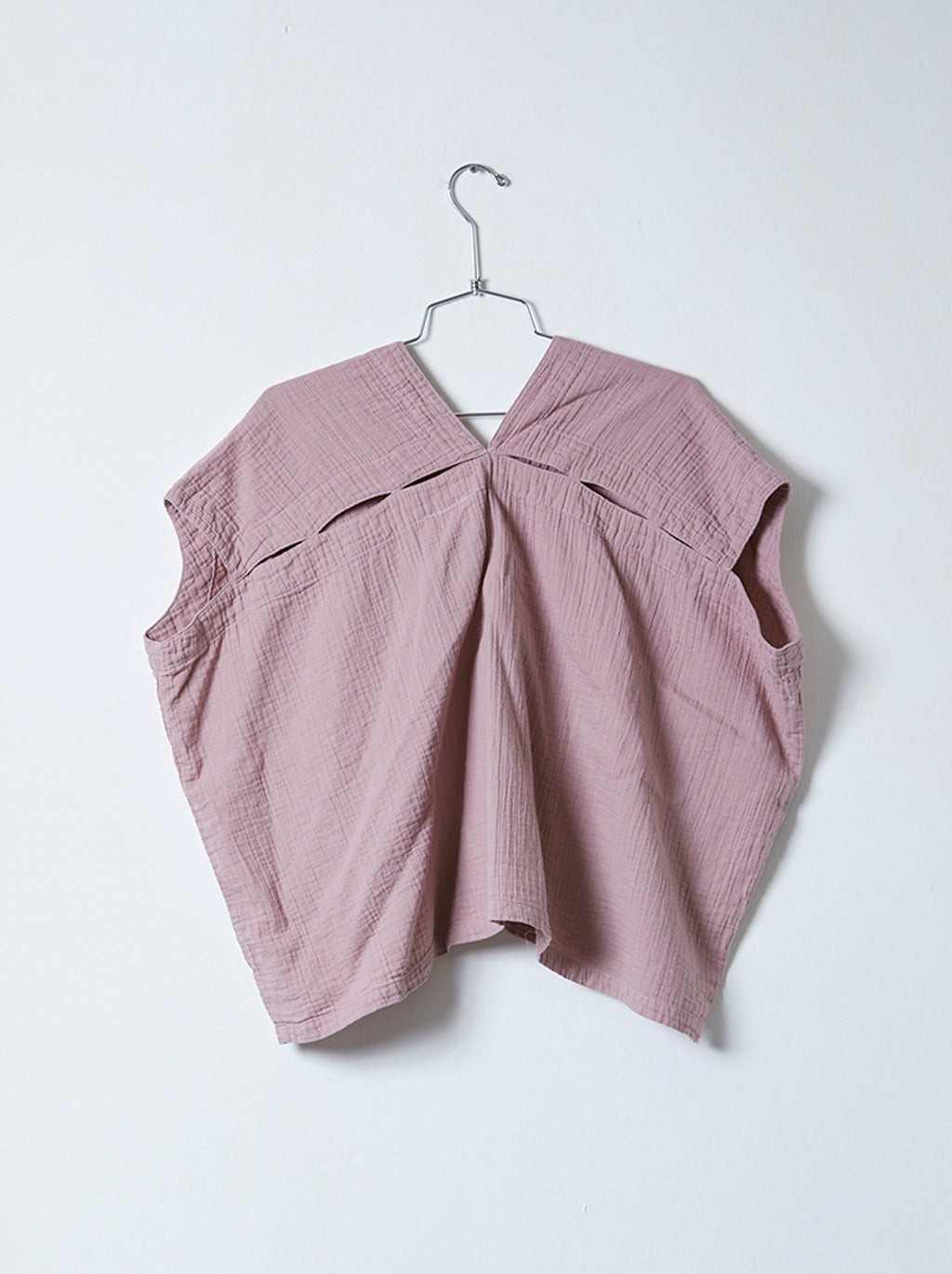 Celeste Top, More Colors