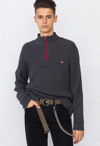 Ralph Lauren 1/4 Zip Jumper