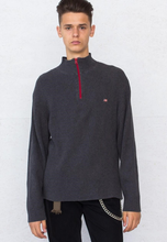 Load image into Gallery viewer, Ralph Lauren 1/4 Zip Jumper