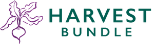 Harvest Bundle