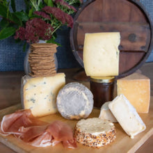 Load image into Gallery viewer, The Smithcot Cheese Case