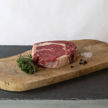 Load image into Gallery viewer, Rib Eye Steak