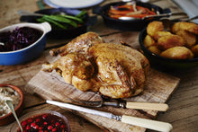 Load image into Gallery viewer, The Sunday Roast Chicken Bundle