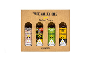 Yare Valley Selection Packs