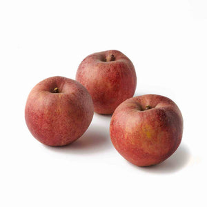 Apples Boskoop Rouge