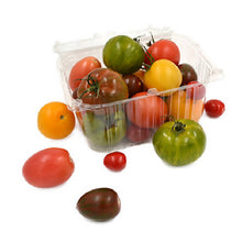 Load image into Gallery viewer, British Speciality Tomatoes - Mixed
