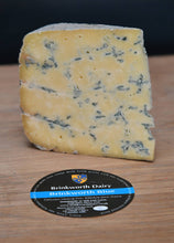 Load image into Gallery viewer, Acre Island Cheese Case